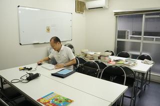 DSC00856.JPG