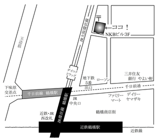 KSP学院地図大.jpg